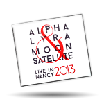 apha-lyra-live-in-nancy